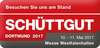 Logo_SG_Dortmund_BesuchenSieUns_DE_150dpi